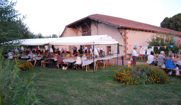 festival-Paroles-Paysannes-farfadets-sthilairesouscharlieu-charlieu
