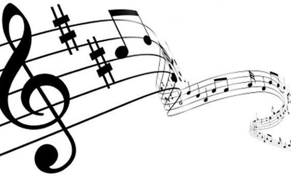 MAIZILLY MUSICAL LA VOIX DANS TOUS SES ETATS – CHANT LYRIQUE 24 Février 2018