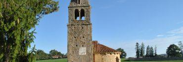 FLÂNERIES BURLESQUES Vendredi 27 juillet à 18 h Parc de la Vieille Eglise Romane St-Maurice-Lès-Châteauneuf