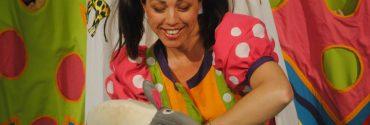 NELLY, la poupée du coffret à jouet du 14 au 29 Novembre 2020 à 16h
